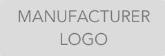 Alweld brand logo