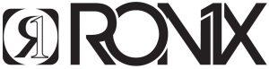 ronix logo