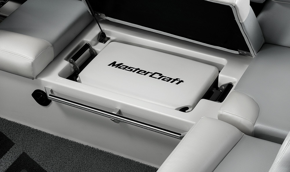 mastercraft CORDOVA HIGH PERFORMANCE COOLER
